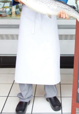 b4lgwht chef