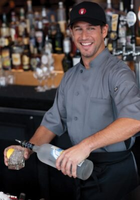 vssgbc chef