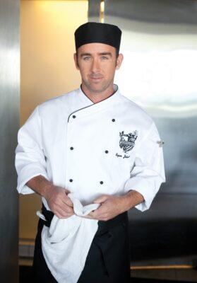 cobt chef