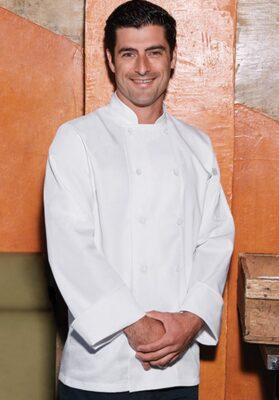 fb22 chef