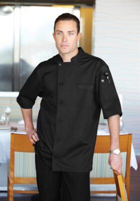 vsssbbk chef