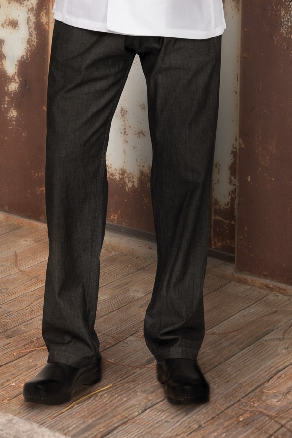 Pantalon Ejecutivo