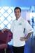 Dubai_Final Selected > IMG_3115_R.psd
