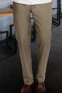 Pantalón Profesional